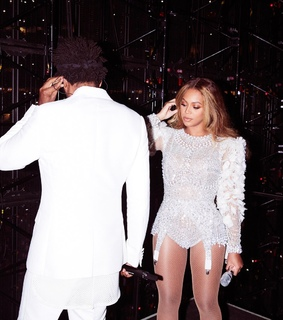 jayonce, beyonce and jay and mrs carter