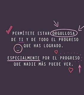 frases en espagol, chicas and frases