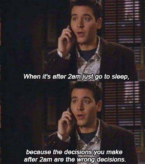 tedmosby and himym