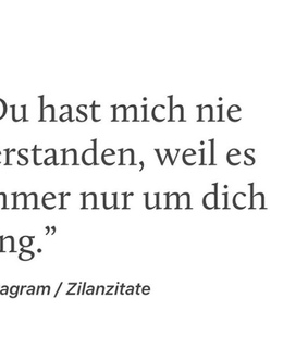 zitate, traurig and quote