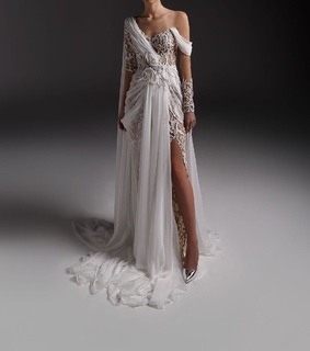 haute couture, wedding and runway