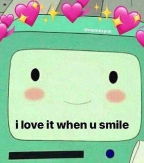 adventure time, cute and love
