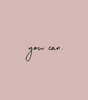 youcan, you and can