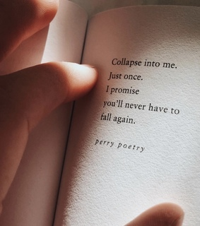 poem, poetry and perry