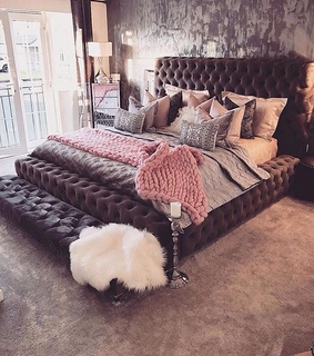 beds, cute and houses