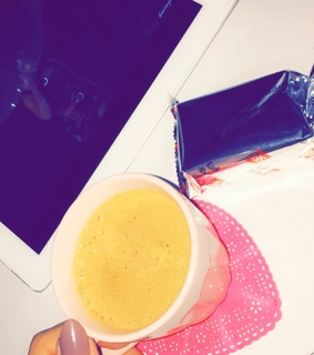 cafe, relax and moovie