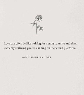 words, michael faudet and thepersonalquotes