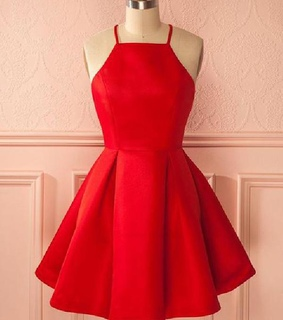 prom dresses cheap, short prom dresses and cute homecoming dress