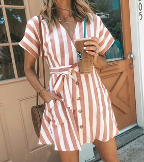 fashion, summer and girly