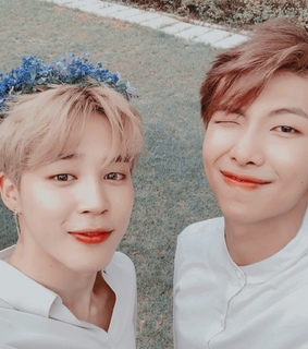 bts, bts icons and minjoon