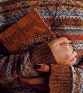 harry potter, aventura and lectura