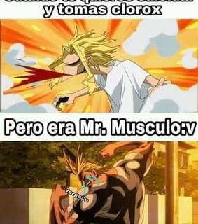 gracioso, my hero academia and funny