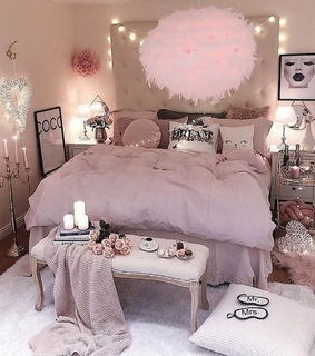 love, bedrooms and iheartit