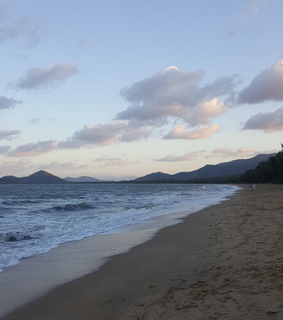 nature, cairns and australia