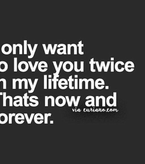 blackandwhite, quotes about life and love quote
