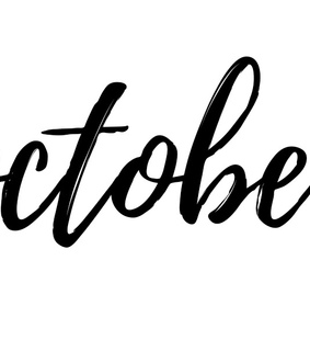 autumn, birthday month and aesthetic