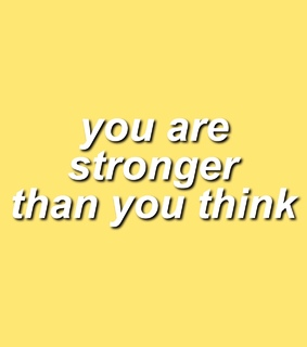 quote, women power and yellow