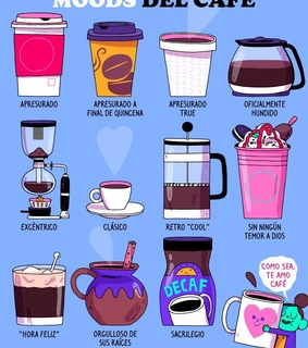 international coffee day, coffee and pictoline