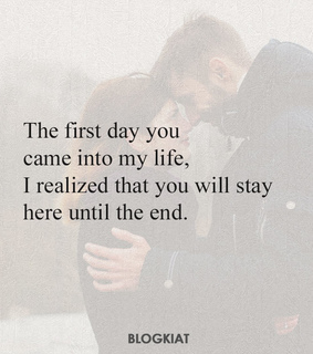 top quotes for him, true love quotes for him and love quotes for him
