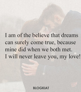 love quotes for him, true love quotes for him and lovely quotes for him