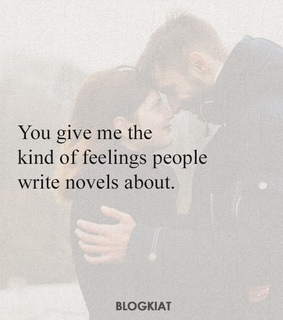 love quotes for him, best quotes for him and top quotes for him