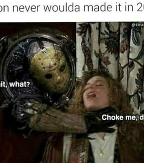 funny, october and jason