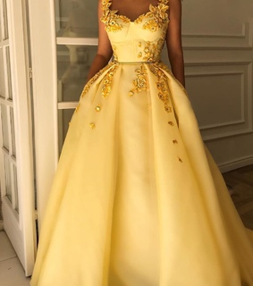 prom, dress and ideas