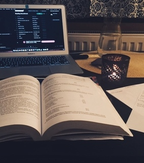 study session, work hard and studying motivation