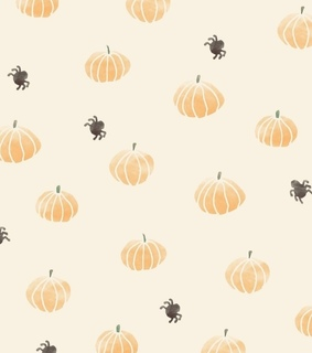 wallpaper, halloween wallpaper and october