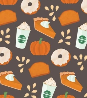 halloween background, background and autumn