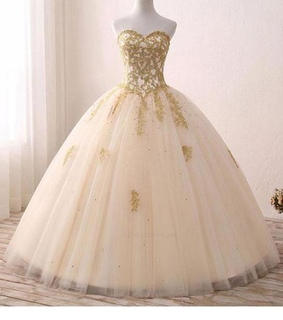 lace prom dress and prom dress ball gown