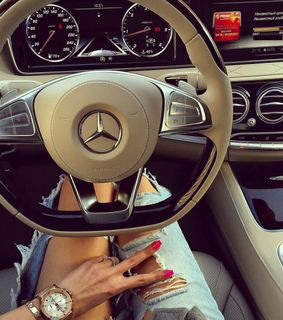 bugatti, mercedes benz and drive