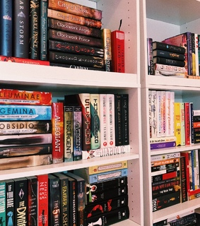 read, bookworm and photography