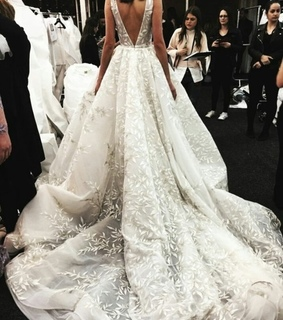 couture, high fashion and haute couture