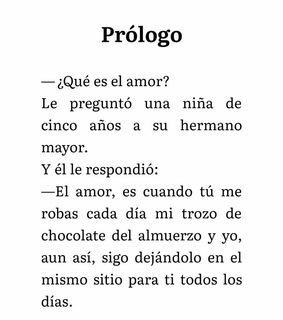 frase, hipster and love