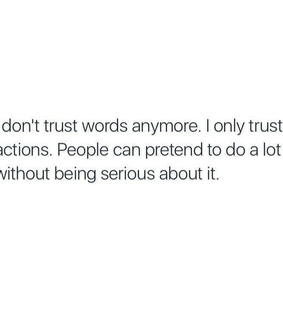 pretend, actions and do
