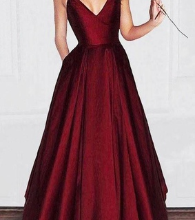 homecoming dresses, party dresses and prom dresses