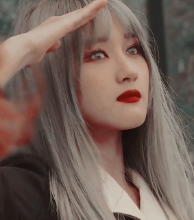 icon fake, siyeon and dreamcatcher icons