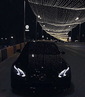 luxe, mercedes and drive
