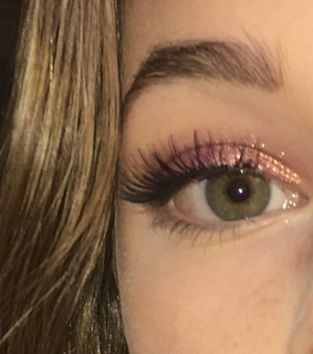 eye, makeup and eye makeup