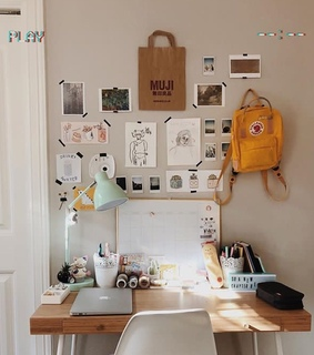 home, office and chair