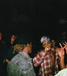 jahseh onfroy, rip x and rap