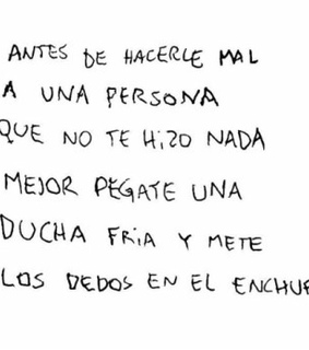 frases, texto and frase