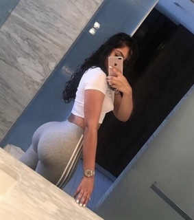 booty, inspiration and hot