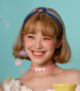 fromis, fromis 9 and jiheon
