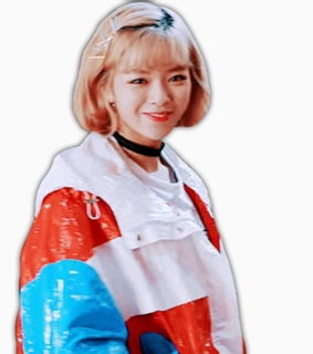 kpop for edits, twice render and tumblr png