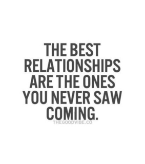 relationship quote, love quotes and happy