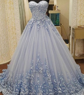 wedding dresses a line and prom dress cheap