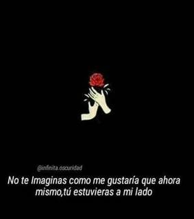 frases, cerca and amor imposible