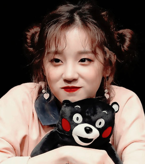 girl group icon, g idle and g idle yuqi